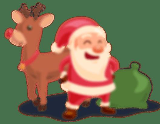 Home Christmas